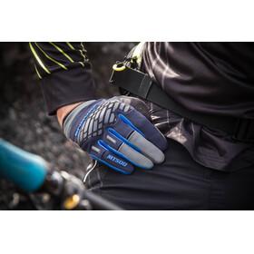 Endura MT500 II Gloves navy
